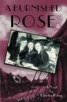 A Burnished Rose FrontCover-3.11